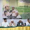 Ijtima Ulama dan Tokoh Nasional akan Dibuka HRS