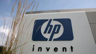 İşler Dünya'da da kötüye gidiyor ! HP firması Ciddi İşçi çıkarıyor...