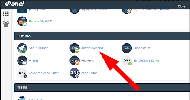 cheapest linux hosting company-redserverhost