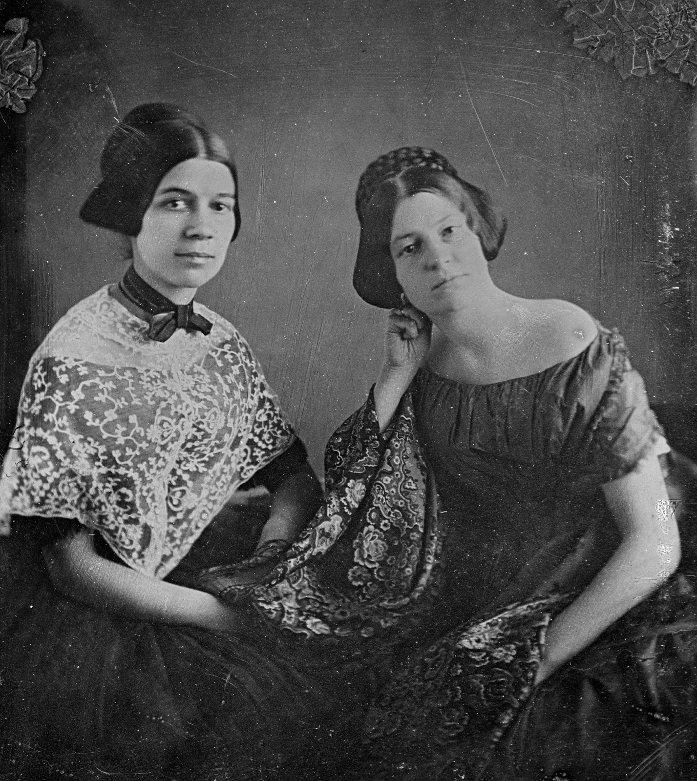 contrast northern and southern women 1840s and 1850s While the market revolution remade many women's 1840s and 1850s in industrial northern of the northern system of commerce over the southern.