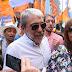 La fiscalía dictaminó la exención de prisión para Aníbal Fernández