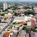 Prefeitura de Cáceres (MT) abre inscrições para 28 vagas em todos os níveis de escolaridade