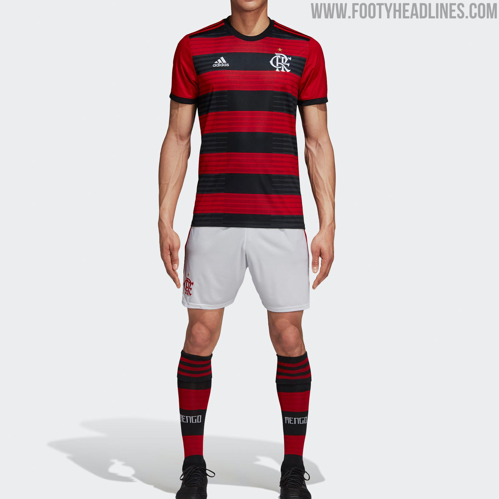 flamengo-18-19-home-kit-5.jpg