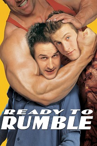 Watch Ready to Rumble Online Free in HD