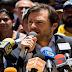 Oposición venezolana reconoce públicamente que será imposible salir de Maduro, mientras Rusia y China lo apoyen (+ Vídeo)