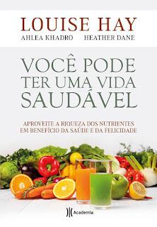 https://www.skoob.com.br/livro/590411ED591382