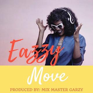 eazzy-620x620