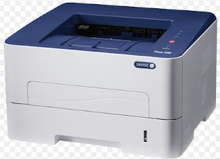 Mit dem Herunterladen des Xerox Phaser 3260 Druckertreibers können Sie Ihr Gerät optimieren und es richtig machen