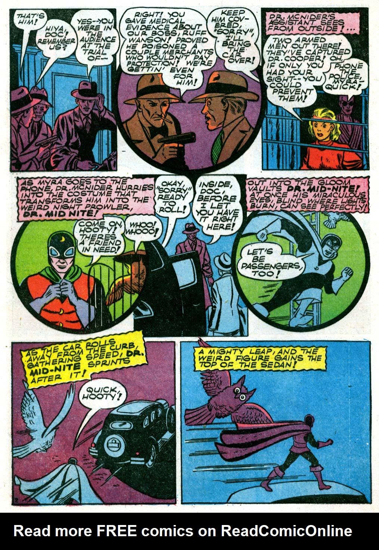 Read online All-American Comics (1939) comic -  Issue #44 - 20