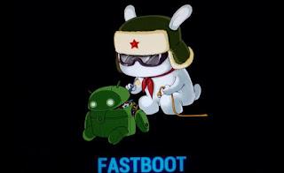 Perbedaan Recovery Rom Dan Fastboot Room Untuk Flash Smartphone Xiaomi