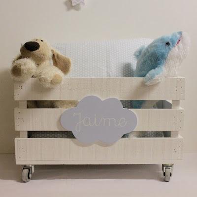 jugueteros-madera-infantiles-con-ruedas