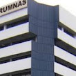 Perum Perumnas - Vacancies D3, S1 Junior Staff, Senior Staff & Manager PERUMNAS November 2015         ~          Jobs Recruitment 2015