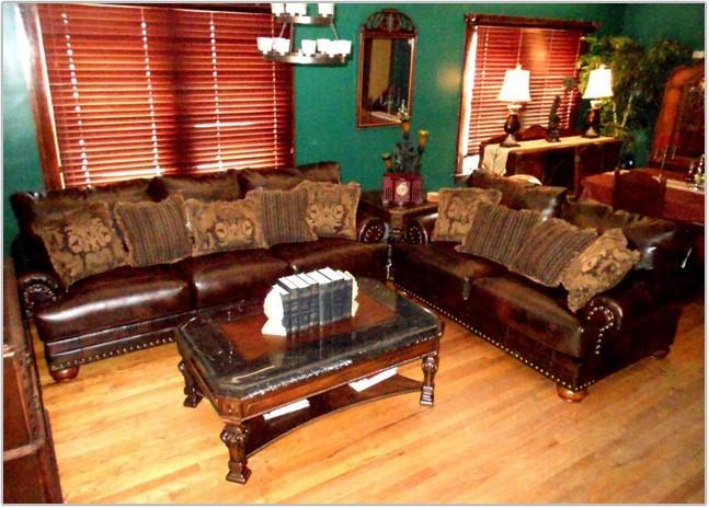 Merveilleux Www Aarons Furniture Store