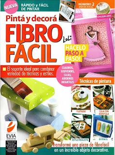FibroFacil Nro.2