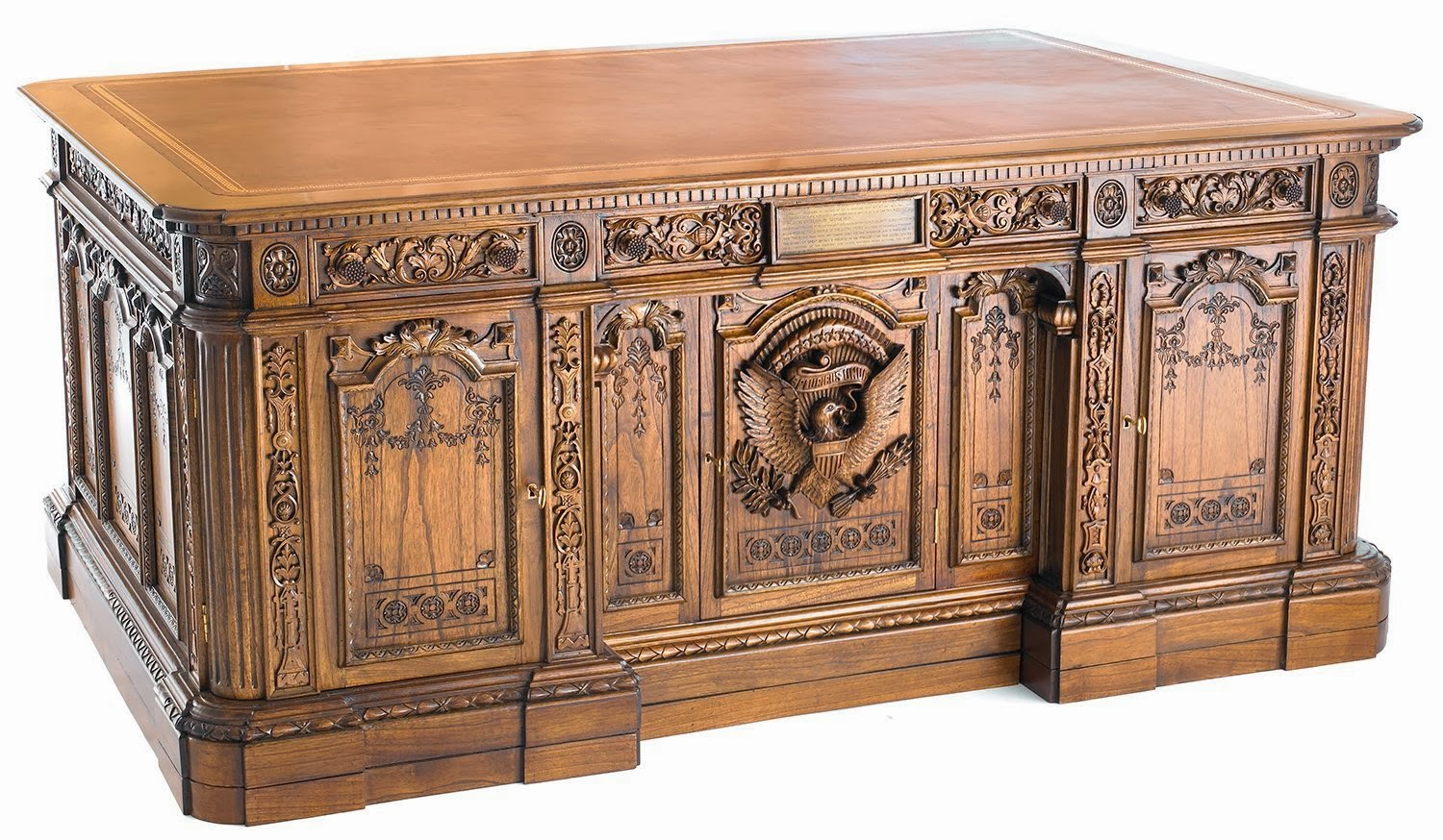 The Resolute Desk Resolute Desk Secret Compartment. Artemide Desk Lamp. Rustic Wood Kitchen Table. Replacing Kitchen Drawers. Go Army Help Desk. Cash Drawer Insert Tray. White Roll Top Desk. Rustic Buffet Table. Vastu Tips For Office Desk