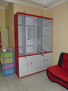 Furniture Untuk Tempat Lembab