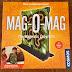Mag-O-Mag Review