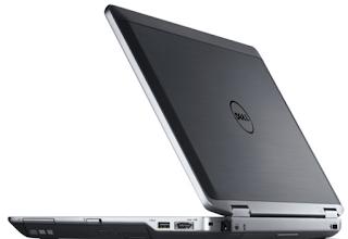 Dell Latitude E6430 Drivers windows 8.1 64bit and windows 10 64bit