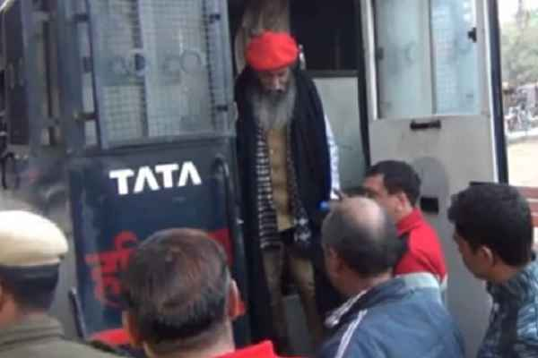suraj-pal-amu-sent-bhaundasi-jail-till-2-february-over-padmaavat