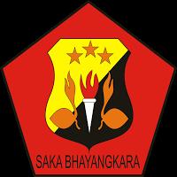 Sejarah Singkat Saka Bhayangkara