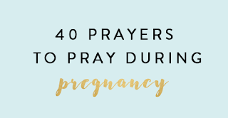 http://www.lifeencouragedblog.com/2015/11/40-prayers-during-your-pregnancy-new-4.html