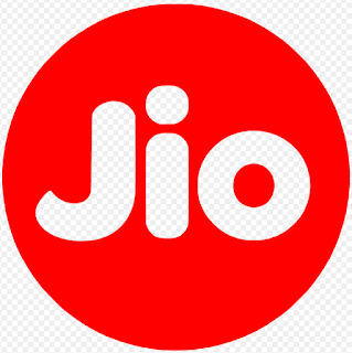 Reliance Jio New Job Offer, 80000 New Jobs in Reliance Jio