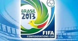 PANINI 225 Juwon Oshaniwa Nigeria confed cup 2013 Brasile