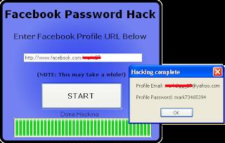 Wifi key Hacker apk Download