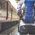 Technology |  Vivo V15 Pro Brings Joy to Traveling