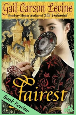 fairest-cover