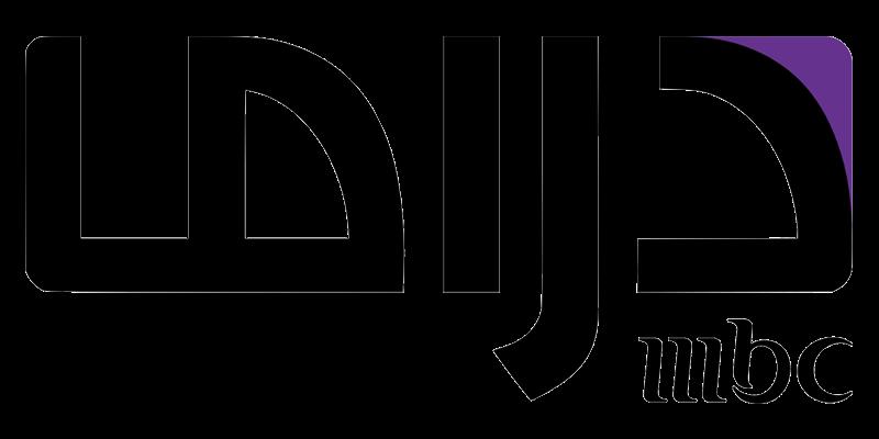 NILETC TV GRATUITEMENT TÉLÉCHARGER
