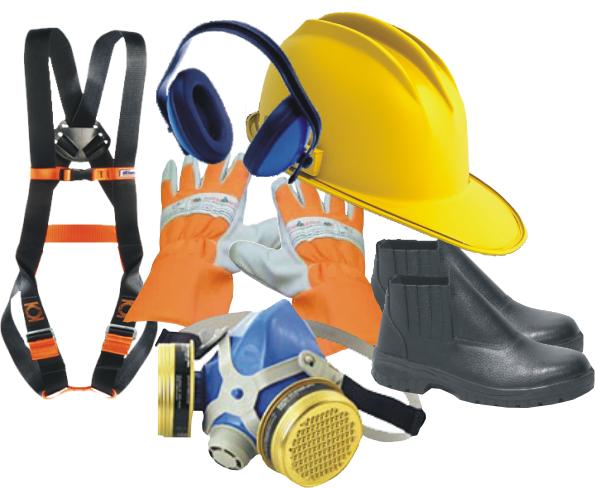fb2458fb58c0b A sigla EPI significa Equipamento de Proteção Individual e trata-se de todo  dispositivo ou produto de uso individual utilizado pelo trabalhador, ...