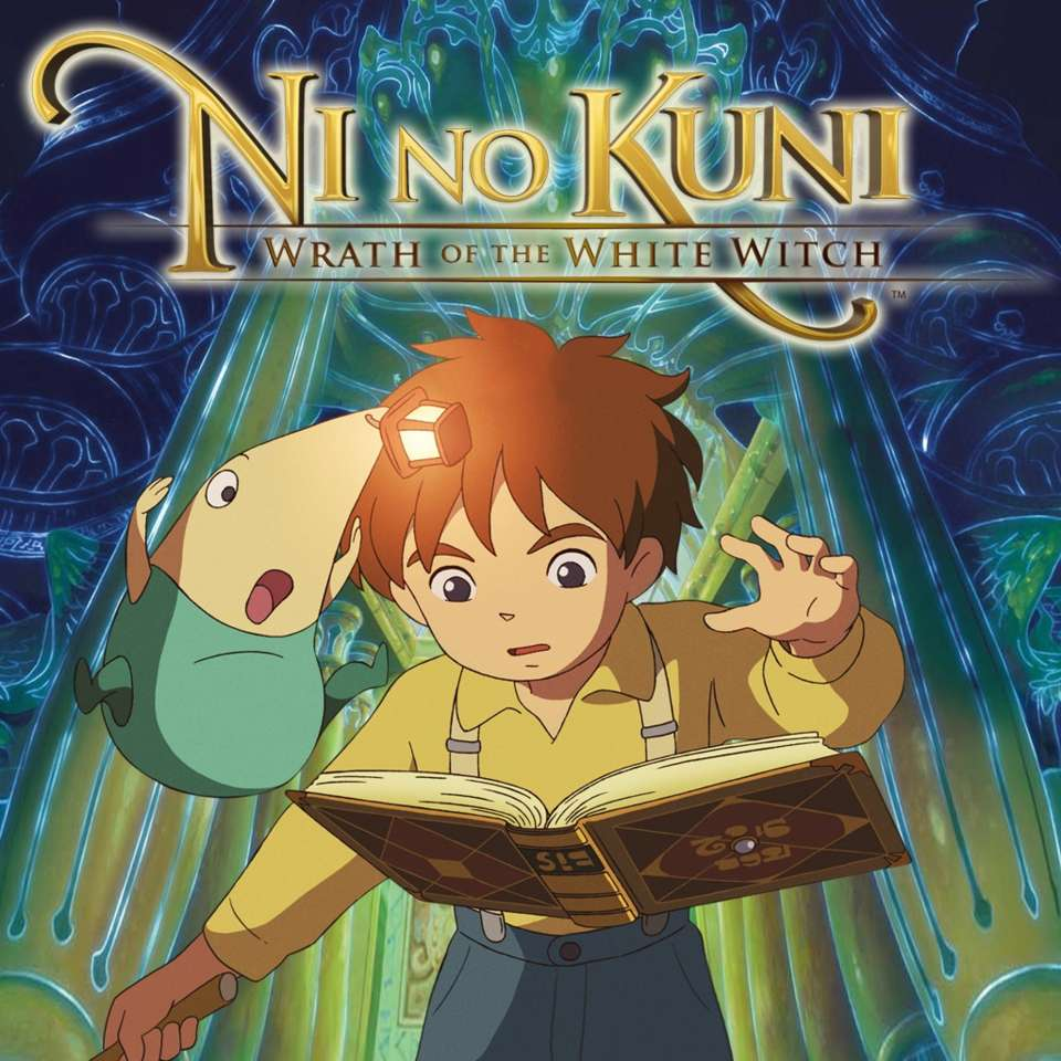 Ni no kuni casino prizes list