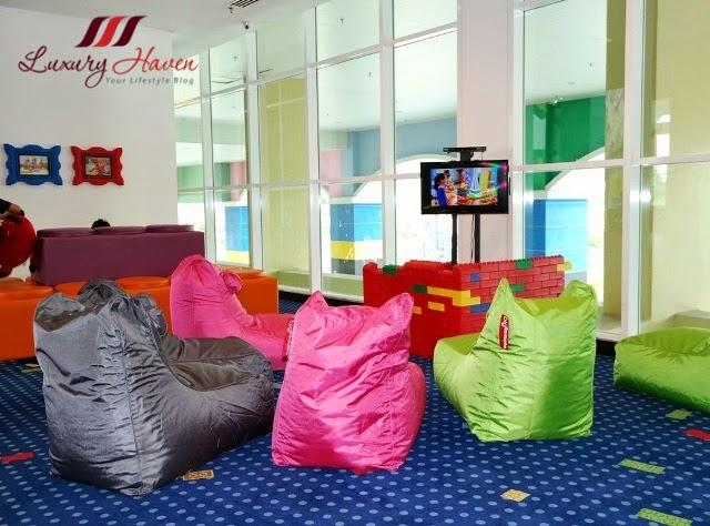 johor bahru iskandar legoland hotel malaysia resort lobby