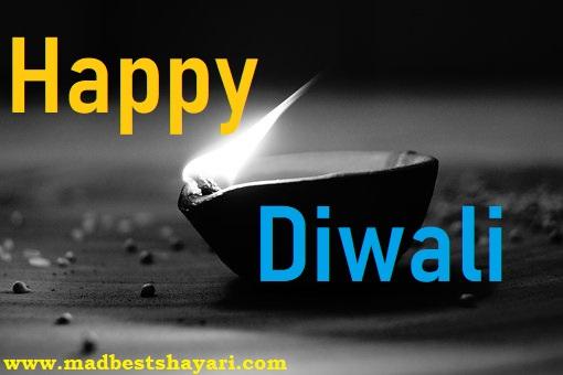 diwali images, diwali, happy diwali images