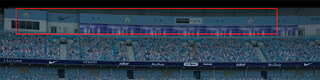 2Update Etihad Stadium The New Season 2016 GBD Pes 2013