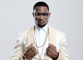 Biography of D'Banj, a Nigerian Musician