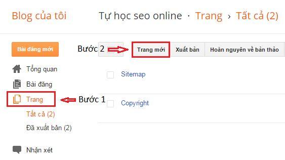 tao-sitemap-html-cho-blogspot-1