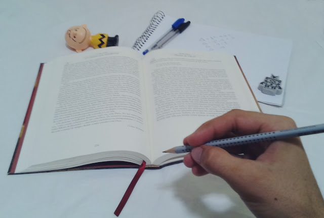quase perfeito, menino escrevendo tumblr, Daniel José