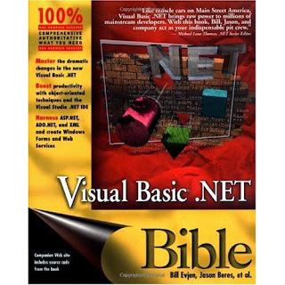 Download Kumpulan Modul Ebook Tutorial Belajar Visual Basic.Net 2008 2010 2012 Bahasa Indonesia terbaru terlengkap, Download Ebook VISUAL BASIC.NET bahasa Indonesia, Download Ebook VISUAL BASIC.NET lengkap, Download Modul VISUAL BASIC.NET, Ebook pemrograman, Download Ebook.