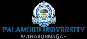 Manabadi PU Results 2019 Schools9