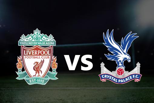 مشاهدة مباراة ليفربول وكريستال بالاس بث مباشر بتاريخ 23-11-2019 الدوري الانجليزي