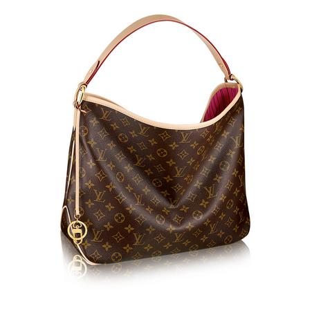 How to Authenticate a Monogram Louis Vuitton Handbag ~ Le ...