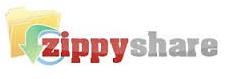 http://www102.zippyshare.com/v/fad9RAI9/file.html