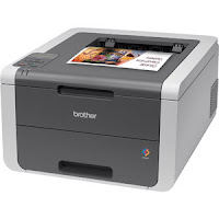 Brother HL3142CW Printer Driver