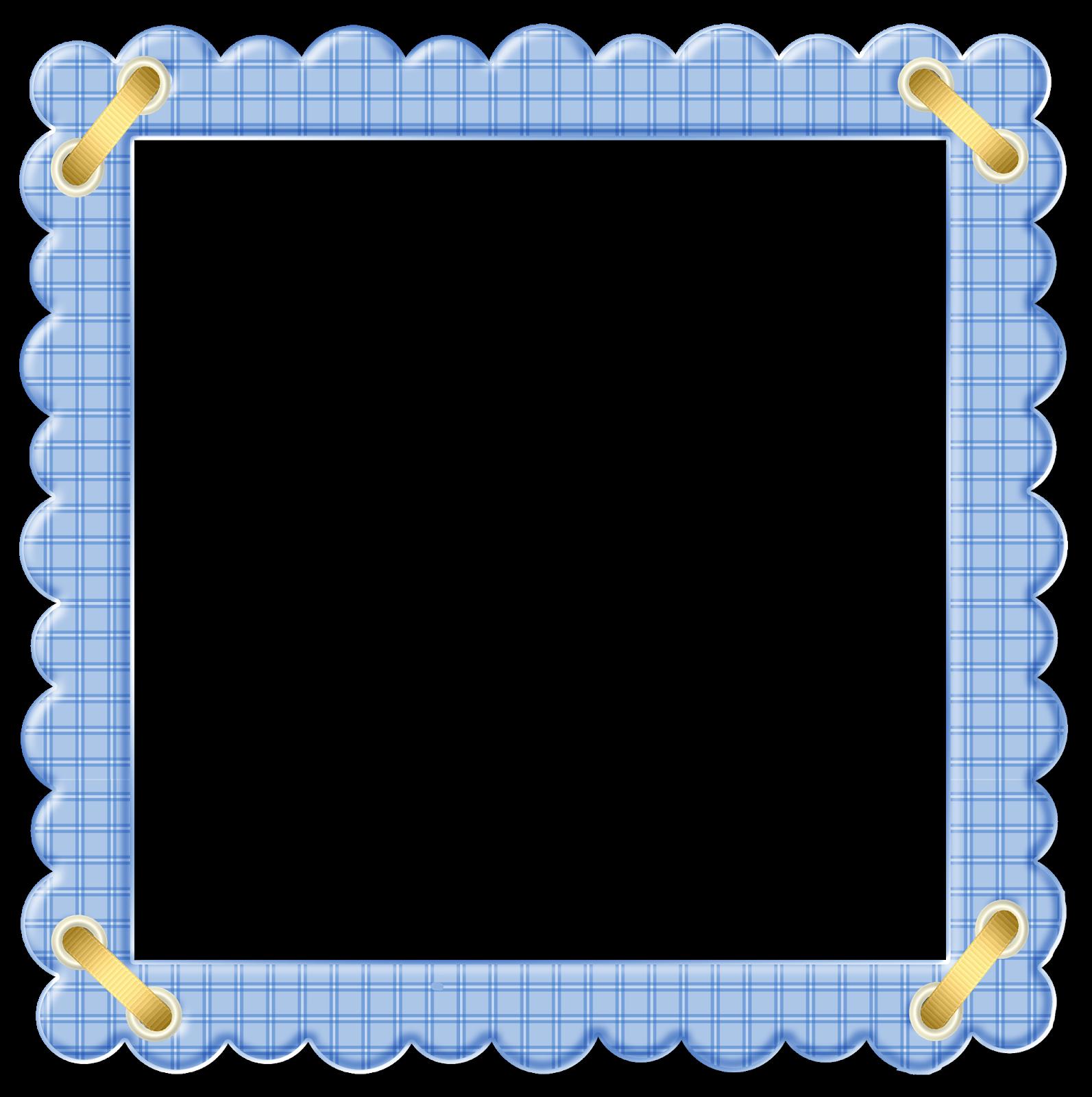 Картинки детские на белом фоне в рамке