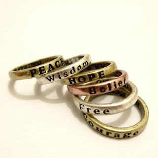 http://www.twinkledeals.com/rings/personalised-8pcs-antique-letter-carved/p_12725.html?lkid=9709