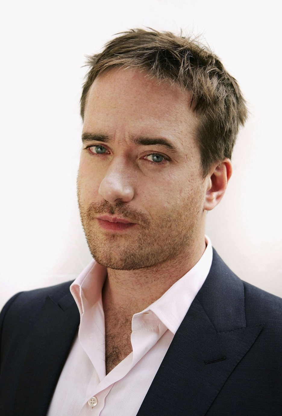 Matthew Macfadyen Hairstyle Men Hairstyles Men Hair