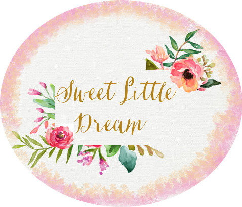 Sweet Little Dream