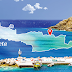 Castiga o vacanta de 7 nopti in Insula Creta